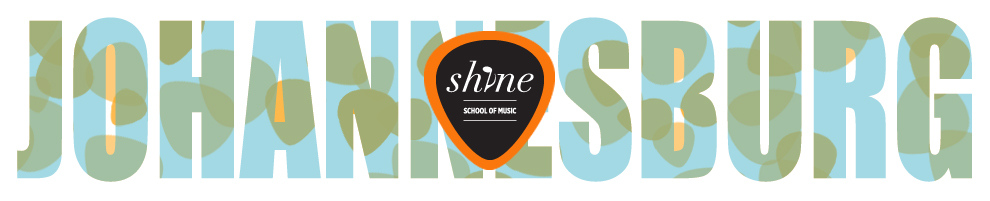 Shine School of Music South Africa